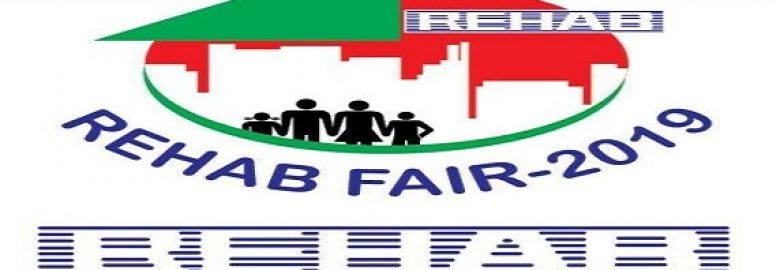 Real Estate & Housing Association Of Bangladesh – REHAB