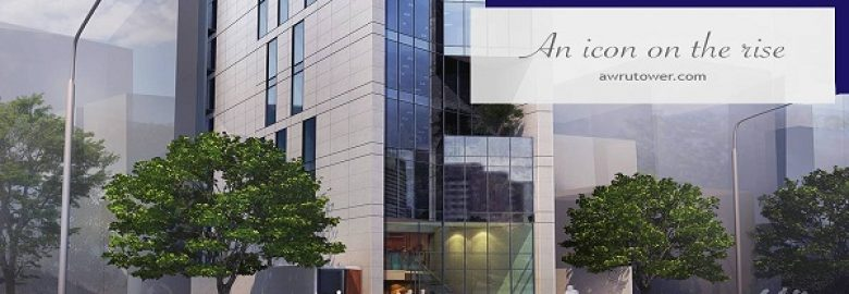 AWR Real Estate