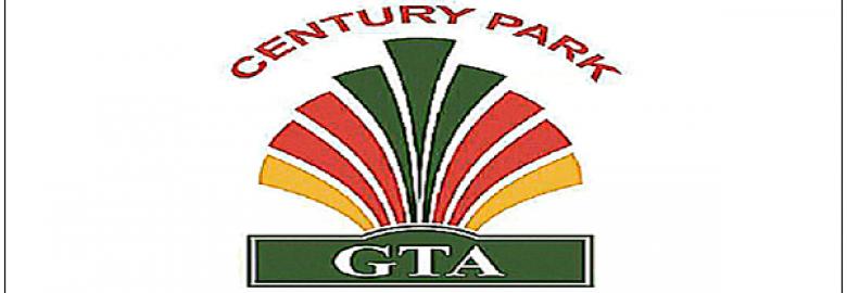 Century Park Residence