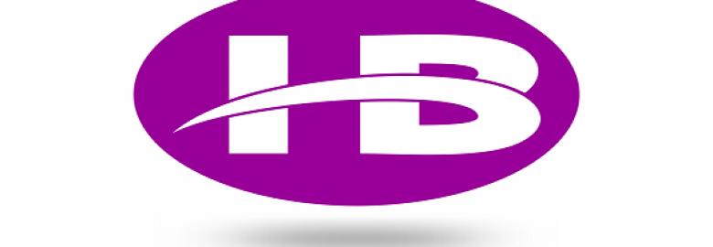 hellobd.com.bd