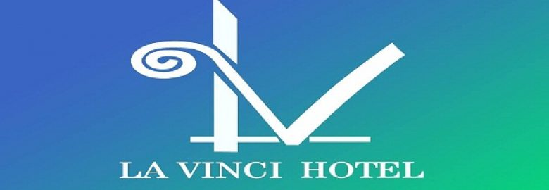 Hotel La Vinci Ltd.