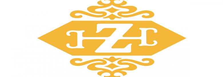 Hotel Zakaria International Ltd.