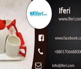 Iferi.com