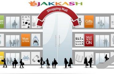Jakkash.com