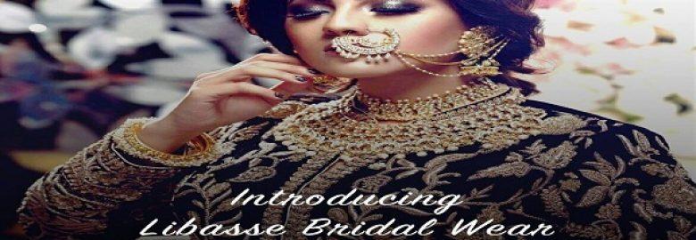 Libasse Fashion Creations