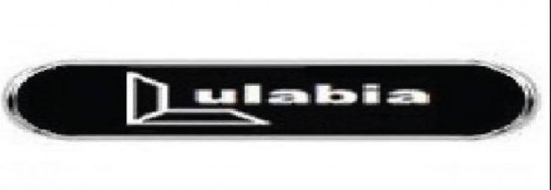 Lulabia