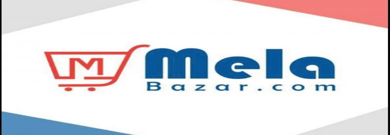 Melabazar
