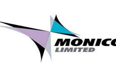 Monico Group