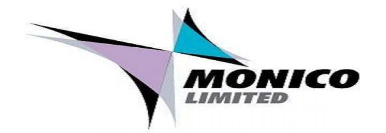 Monico Group
