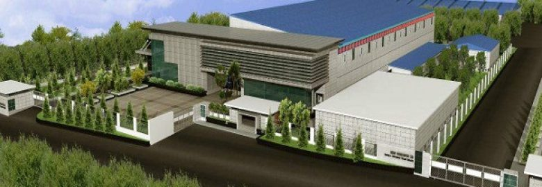 Metal Building Systems Limited (MBSL)