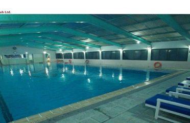 Narayanganj Club Swimming Pool
