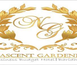 Nascent Gardenia Baridhara
