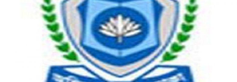 Officers' Club Dhaka