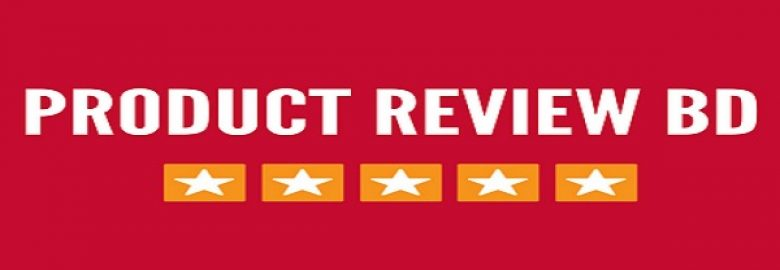 Product Review BD