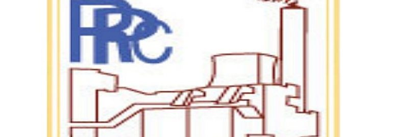 Rural Power Company Limited (RPCL)