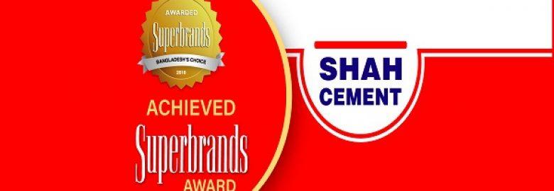 Shah Cement