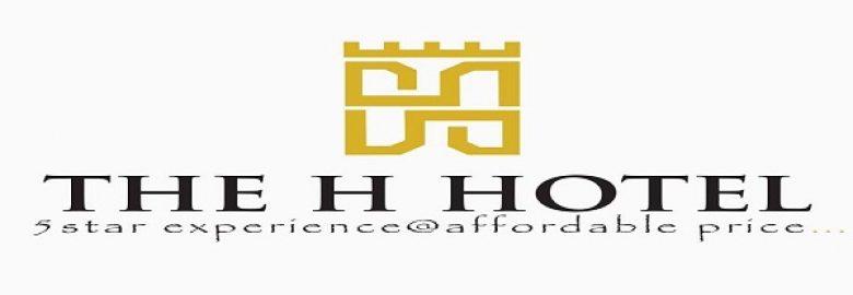 The H Hotel Dhaka