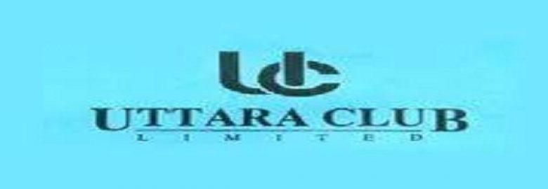 Uttara Club Limited