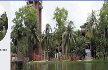 Barisal polytechnic institute