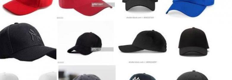 9 star apparels industries ltd.