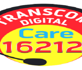 Transcom Digital