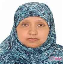 Dr. Farhana Anam