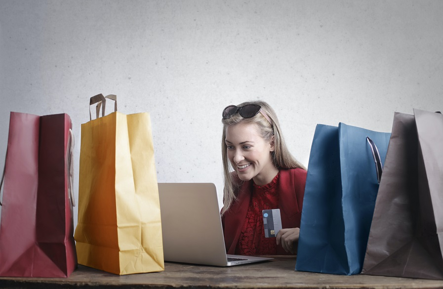 List of E-Commerce Site In Dhaka Bangladesh