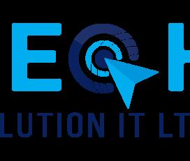 Tech Solution IT Ltd.