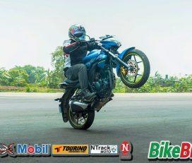 BikeBD
