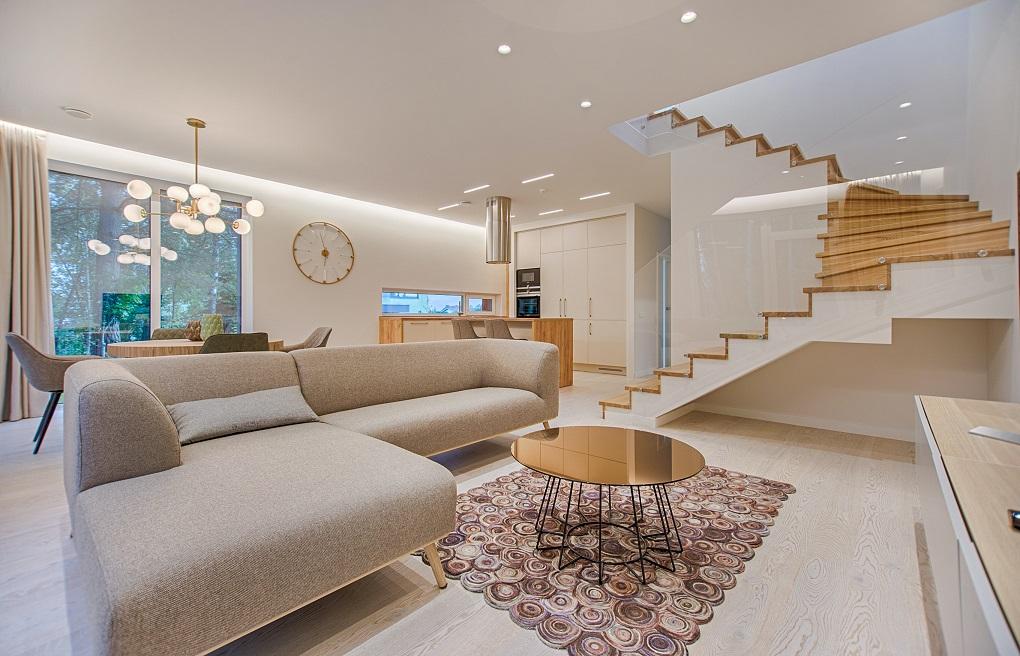 Architects & Interior design company in Bangladesh