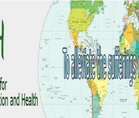 Development Association for Self-reliance, Communication and Health (DASCOH)