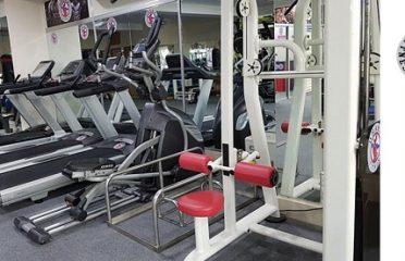 Dhaka fitness
