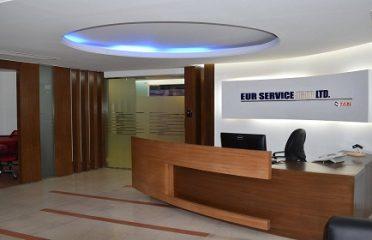 EUR Service BD Ltd.