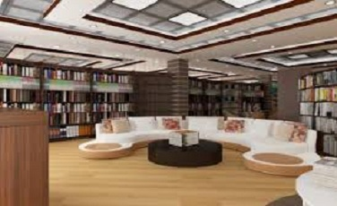 List of ARCHITECTS & INTERIORS in Dhaka Bangladesh