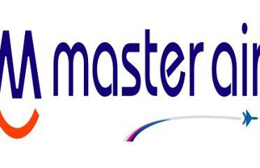 Master Air Express Co. Ltd.