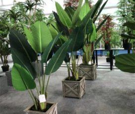 Sharetrade Artificial Plant Manufacturer Co Ltd