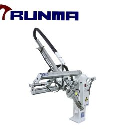 Runma Injection Molding Robot Arm Co. Ltd