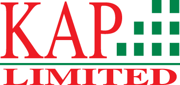 Khan Agricultural Products Ltd. (KAP)
