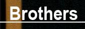 Brothers Agro Equipments Ltd.