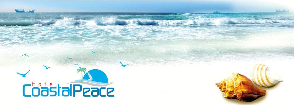 Hotel Coastal Peace