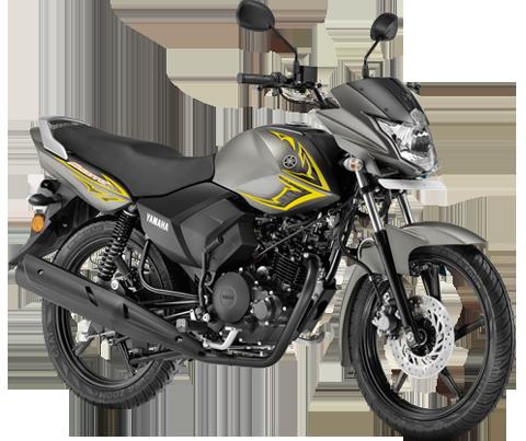 Yamaha Saluto Price in Bangladesh