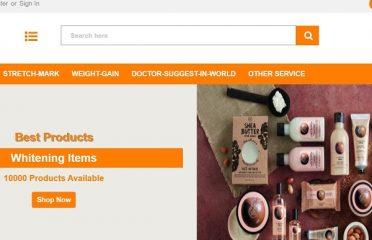 Skin Care Bangladesh