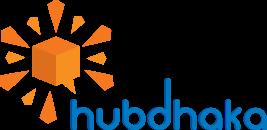 hubdhaka