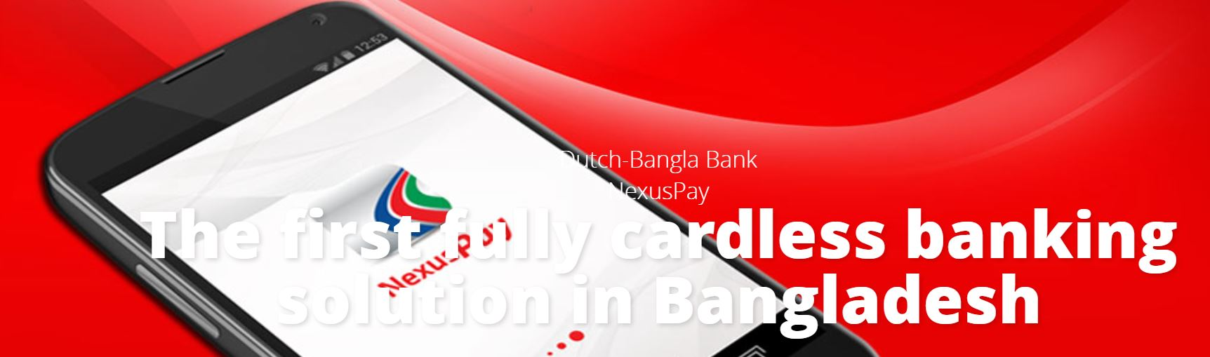 online bank 1