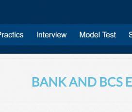 PRE-TESTBD  | online education in Bangladesh