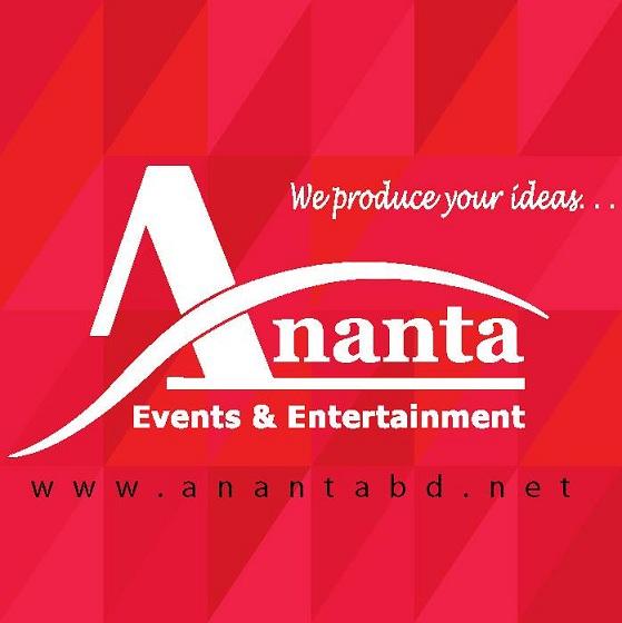 Ananta Events1